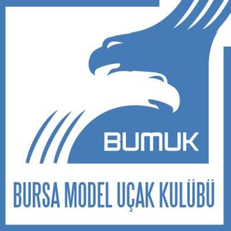 Bumuk logosu