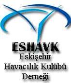 eshavk_logo
